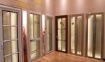 高端铝合金门窗的制作方法以及标准