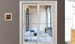 浅析高端铝合金门窗常见和应注意的问题
