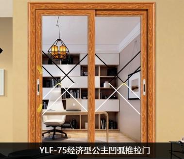 你知道铝合金门窗尺寸怎么设计吗?