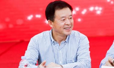 热烈欢迎重庆市长寿区委、区政府领导莅临考察指导