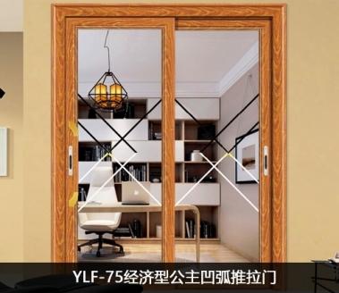 制作保温节能铝合金门窗所需的主要材料是什么?