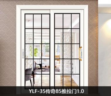 铝合金门窗的出现质量问题的原因是什么?